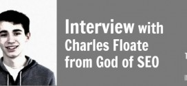 Talking with an SEO Pro – Charles Floate from God of SEO [TDI016]