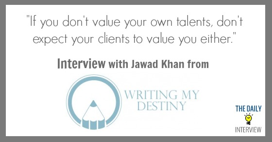 jawad-khan-quote