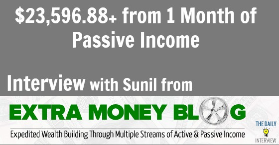 sunil-extra-money-blog-heading