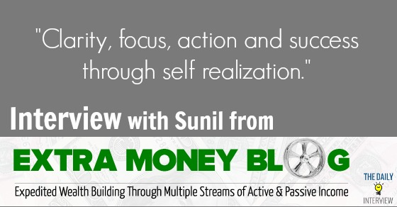 sunil-extra-money-blog-quote