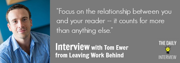 tom-ewer-quote