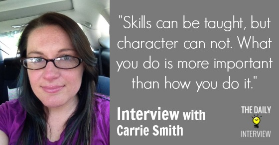 carrie-smith-quote
