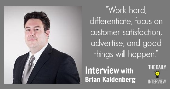 brian-kaldenberg-quote