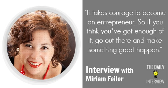 miriam-feiler-quote