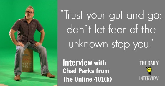 chad-parks-quote
