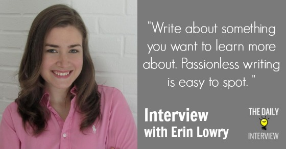 erin-lowry-quote