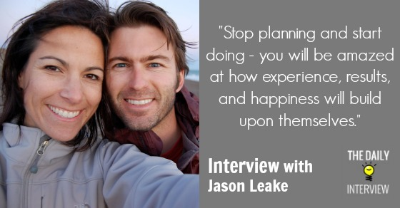 jason-leake-quote