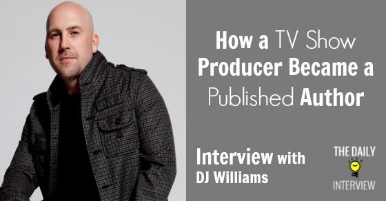 how to become a dj producer