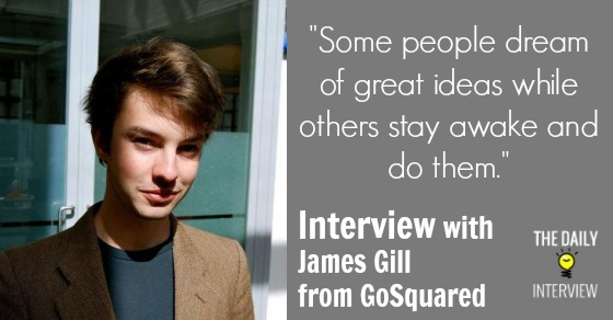 james-gill-quote