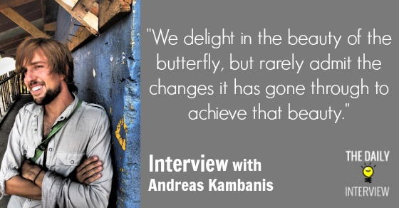 andreas-kambanis-quote