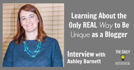 ashley-barnett-heading