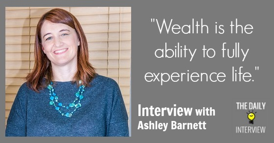 ashley-barnett-quote
