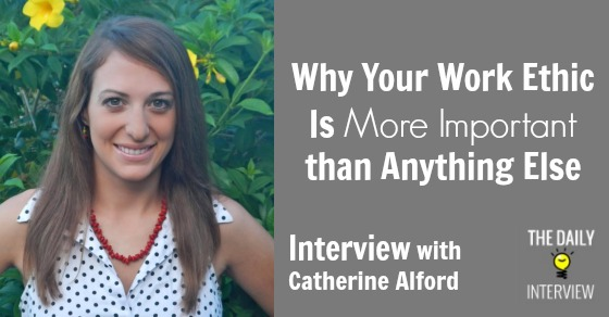 catherine-alford-heading