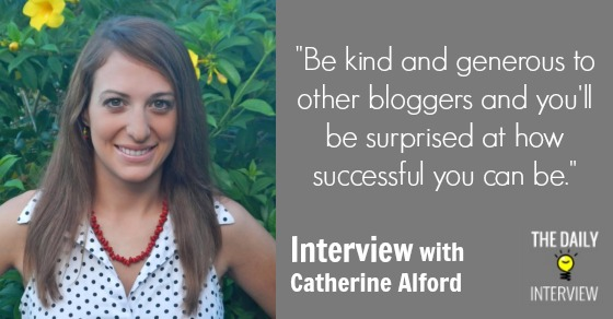 catherine-alford-quote