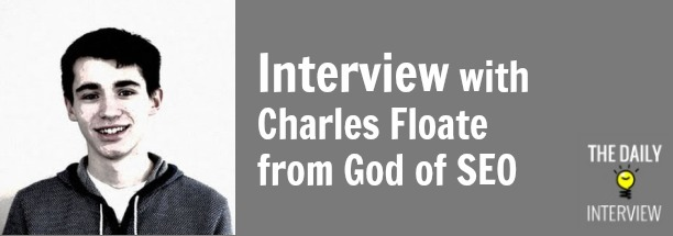 charles-floate-heading
