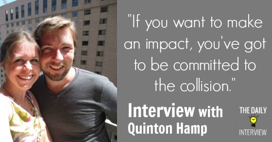 quinton-hamp-quote