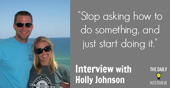 holly-johnson-quote