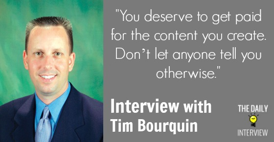 tim-bourquin-quote