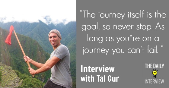tal-gur-quote